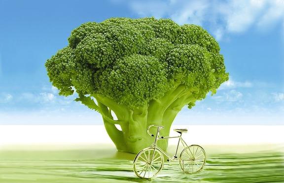 Топ 5 на най-здравословните храни