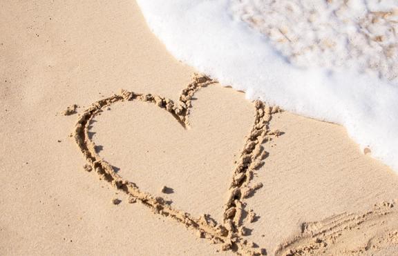 Седмичен любовен хороскоп 24 - 30 август