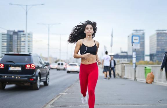 Тичане за отслабване: сред най-ефективните тренировки