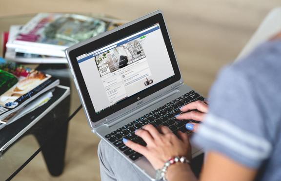 3 начина, по които Facebook ни разболява