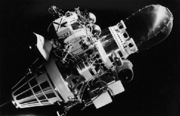 """Резултат с изображение за """"космически апарат Луна 9"""""""""""