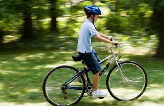 9e4933076cf Няколко причини да караме колело по-често | Teenproblem.net