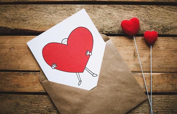 Седмичен любовен хороскоп 11 - 17 февруари