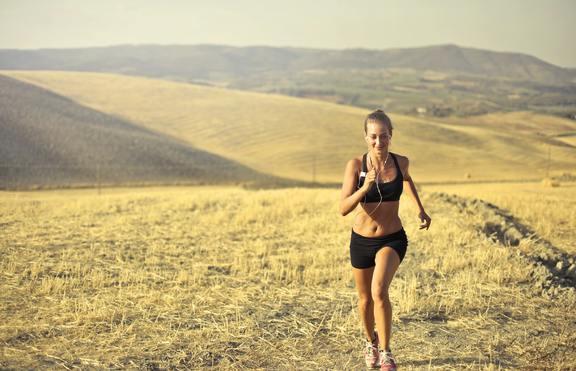 3 упражнения, които побеждават депресията