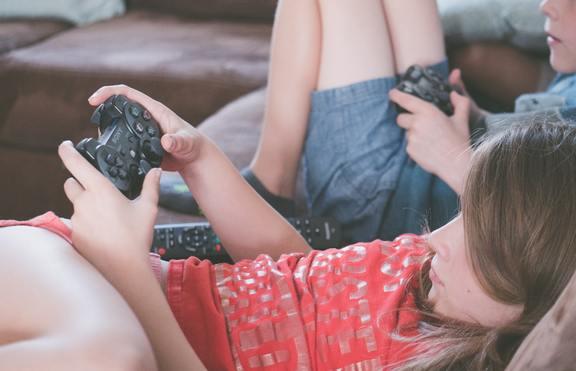 СЗО: Пристрастяването към видео игри е болест
