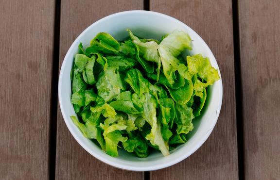 Храни, подходящи за фастинг диета