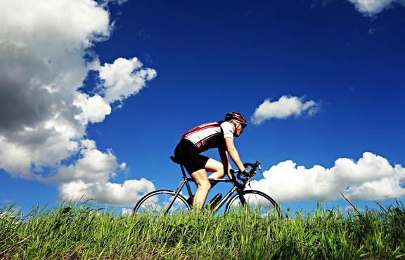 За добри резултати: Тренирайте на празен стомах