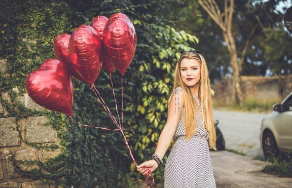 3 зодии, които ще изкарат незабравим Свети Валентин