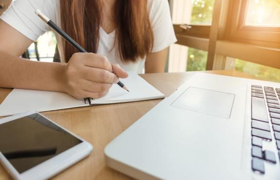 Дистанционно обучение: Как да учите успешно от вкъщи?