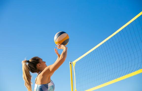 5 леки тренировки на открито, с които да отслабнете