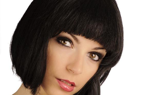 Прическа каре диктува тенденциите при косите