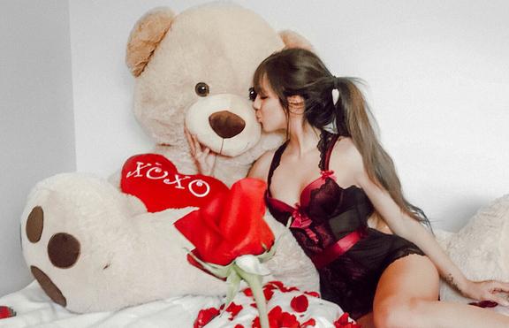 Свети Валентин: Коя е най-подходящата зодия? II част