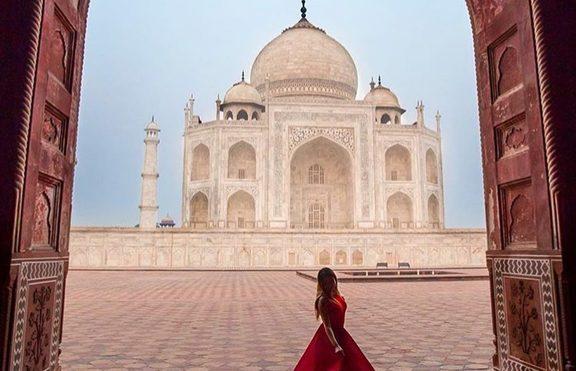 Гоа – индийският рай