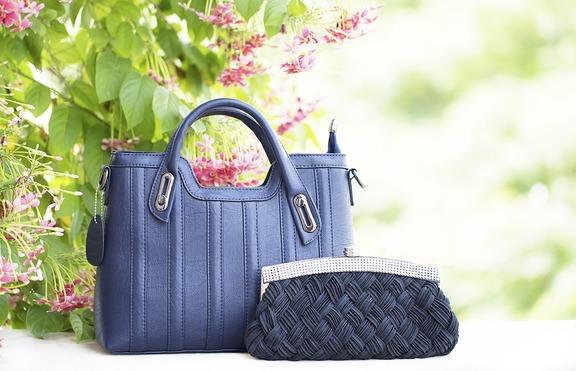 3 тенденции при чантите