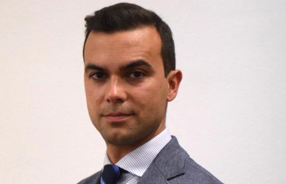Изпълнителният директор на ИАНМСП става част от преподавателския eкип на ВУЗФ