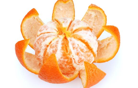 Плодовете, които ще ти помогнат да се вталиш