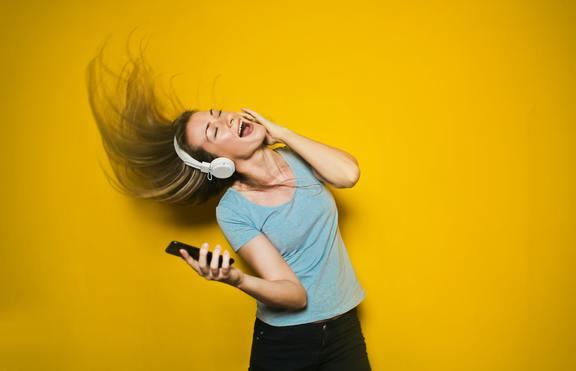 8 бързи трика, с които да победите умората